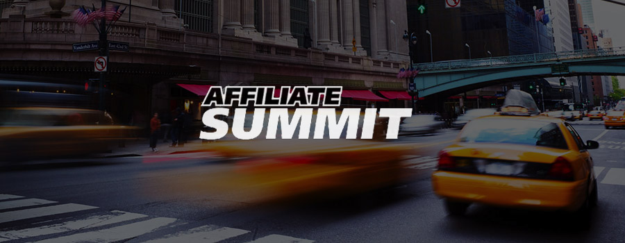 affiliate summit event image