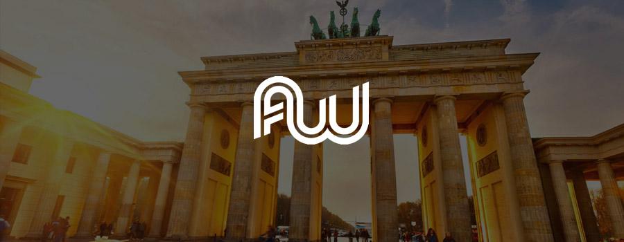 affiliate world event image