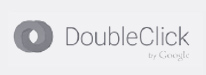 doubleclick by google logo